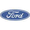 Ford outright purchase cars