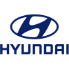 Hyundai outright purchase cars